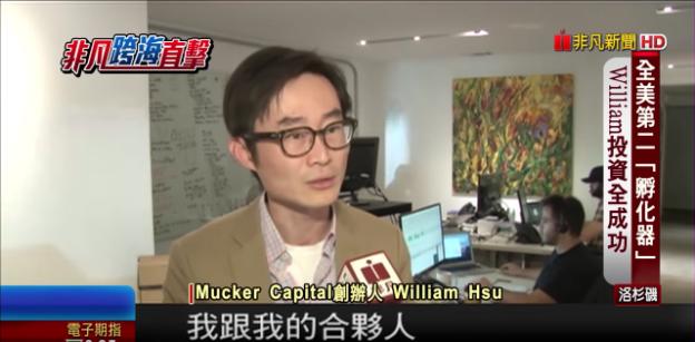 Mucker_Capital_SiliconBeach_BeijingTV