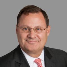 Mark-Lonnegren